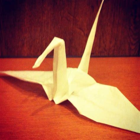origami paper napkins origami made of paper napkin napkin