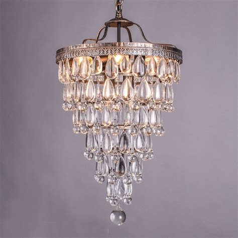 chandeliers prices low price chandeliers 28 images chandelier outstanding