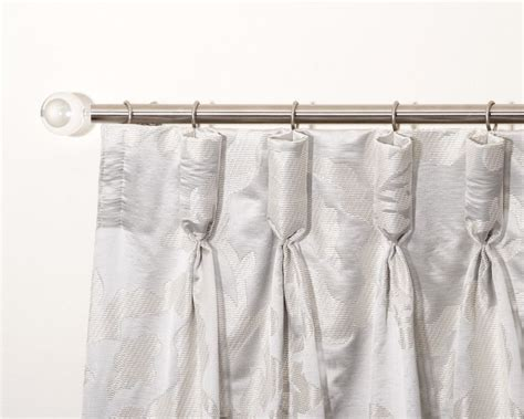 curtain newcastle curtains newcastle interior design