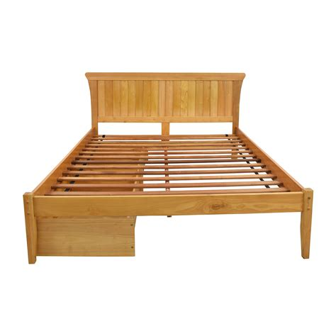 cannonball bedroom furniture sets bed frames wallpaper high resolution solid wood bedroom