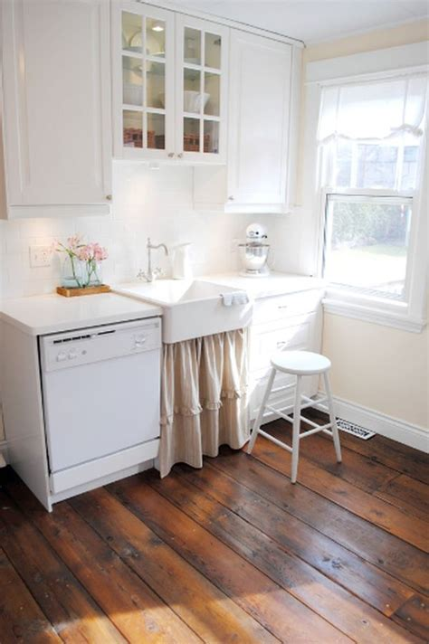 small cottage kitchen design 5 tips for a cottage kitchen interior