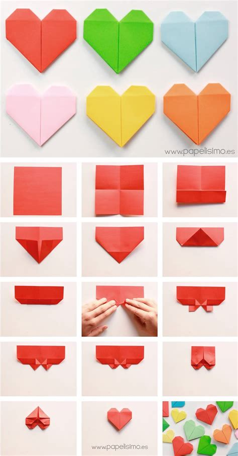 san origami 25 best ideas about origami on paper folding