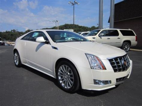 2001 Cadillac Cts For Sale by 2001 Cadillac Cts Coupe For Sale Upcomingcarshq