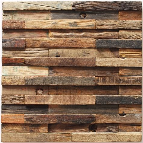 stripping woodwork aliexpress buy ehw1016 3d rustic wood