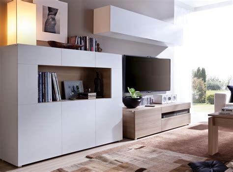 muebles de salones modernos muebles de salon salones modernos muebles baratos