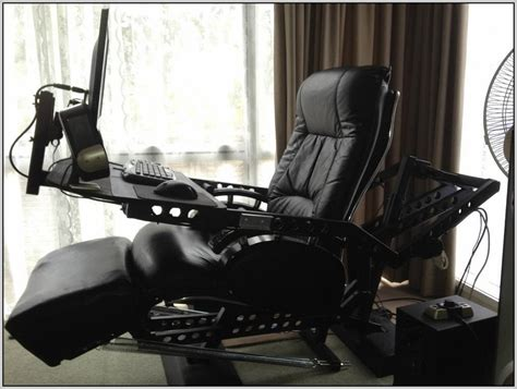 Computer Chairs Gaming by Comfortable Office Chair For Gaming Hybrid Gaming Work