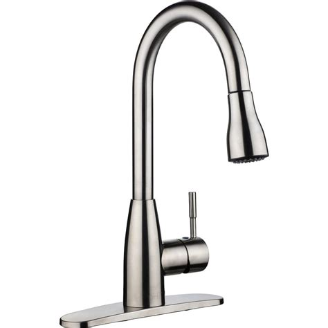 faucet sink kitchen top 10 best kitchen faucets reviewed in 2016