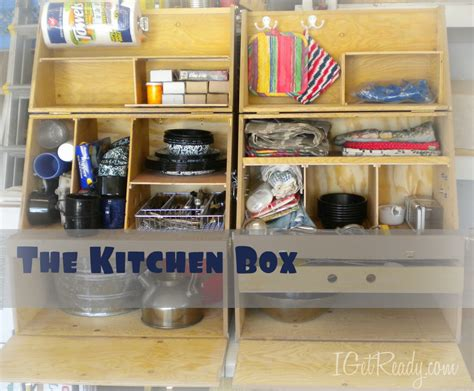c kitchen box plans c kitchen chuck box plans house design and decorating