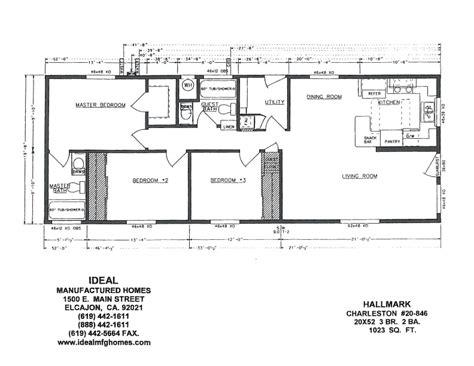 charleston homes floor plans 20 genius charleston floor plans home building plans 41668