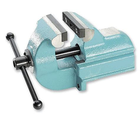 woodworking bench vise hardware second woodworking tools for sale in south africa