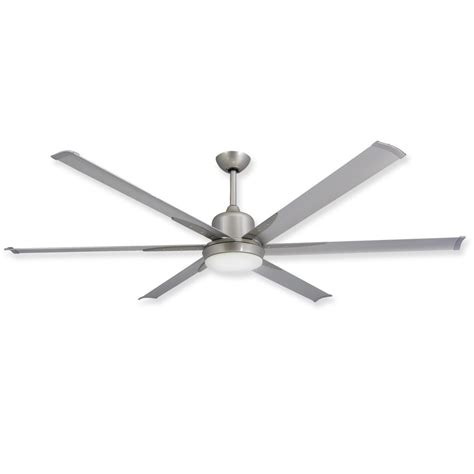 large ceiling fan 72 inch titan ceiling fan by troposair commercial or