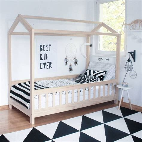 beds for toddlers 25 best ideas about toddler bed on toddler