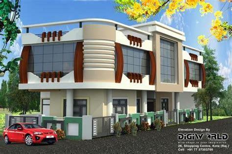 exterior home design app for app for exterior home design axiomseducation