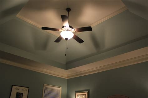 from ceiling vaulted ceilings studio design gallery best design