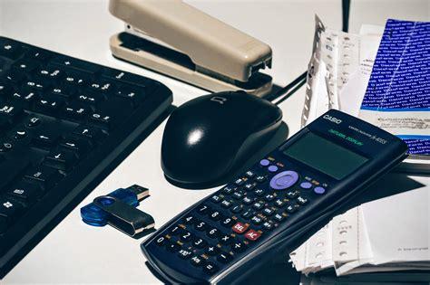 catalogo material oficina el material de oficina aumenta tu productividad officemat