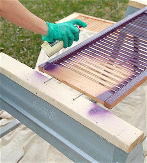 spray painting vinyl shutters how to paint exterior vinyl shutters
