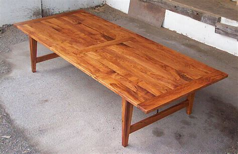 mesquite dining room table mesquite dining table