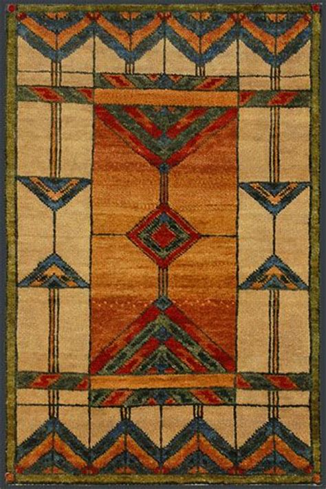 mission style area rugs 1000 images about mission style rugs on