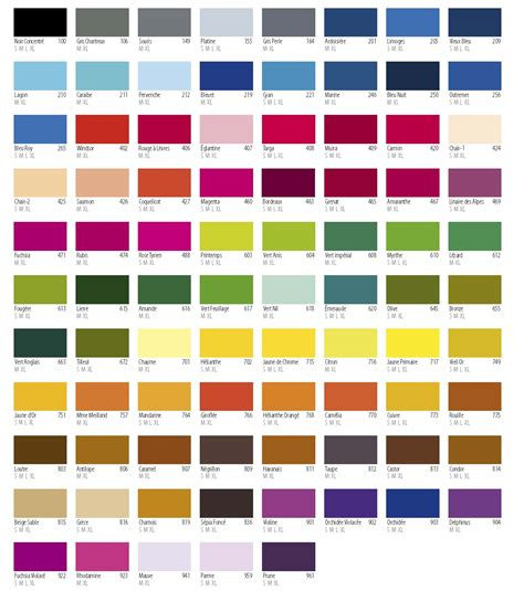 paint colors chart optimus 5 search image dupont color code chart
