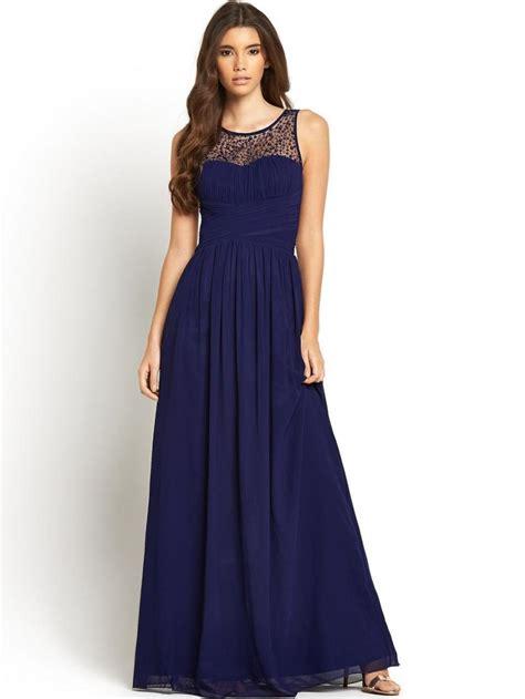 cheap maxi dresses for kzdress