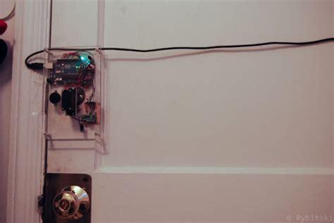 semageek actualit 233 s high tech robot 201 lectronique diy et arduino