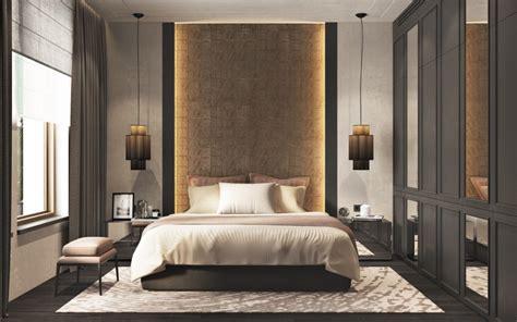 inspirational bedroom designs bedroom designs interior design ideas