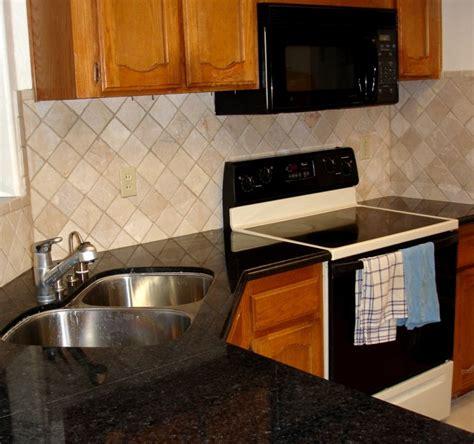 kitchen white kitchen cabinet with green subway