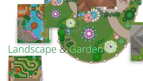 landscaping design tool huis muur landscaping design tools mac