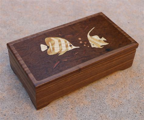 woodworking inlay techniques wood inlay techniques images