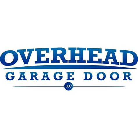 overhead door carrollton tx overhead door company of fort worth overhead door