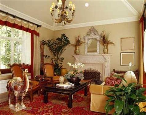 traditional decorating design decor disha interiors traditional