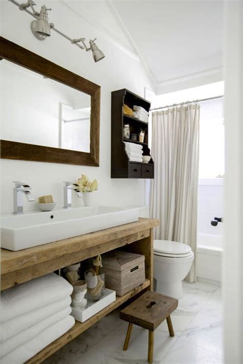 country bathroom 17 best ideas about modern country bathrooms on