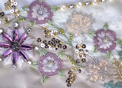 free bead embroidery gift ideas for bead embroidery free embroidery