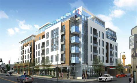 4 Bedroom Apartments San Diego building los angeles march 2014