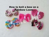 how to knit a friendship bracelet 17 best images about craft knitting yarn tutorials
