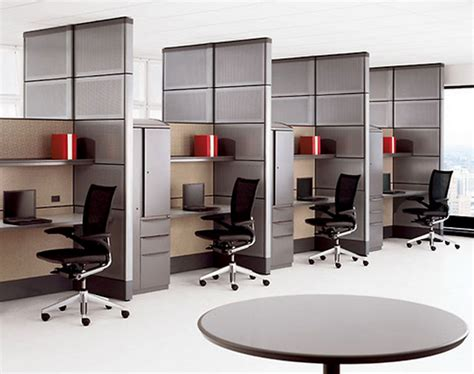 modern furniture manufacturer office furniture manufacturers for your office need my