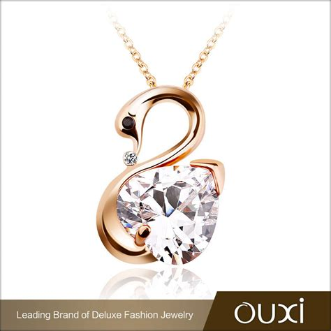 jewelry wholesale suppliers ouxi fashion jewelry wholesale china jewelry
