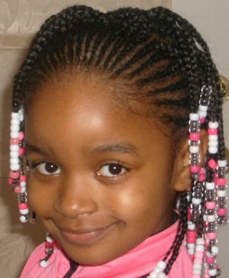 braids with for toddlers braided hairstyles for black