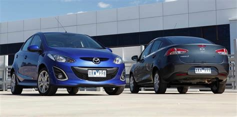 Mazda Rx8 Recalls by Mazda 2 B Series Bt 50 Rx 8 Recalled For Takata Airbags