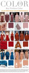colors for 2017 fashion 25 best ideas about color trends on color
