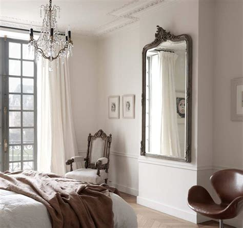 bedroom space saving ideas 5 space saving ideas for the bedroom design