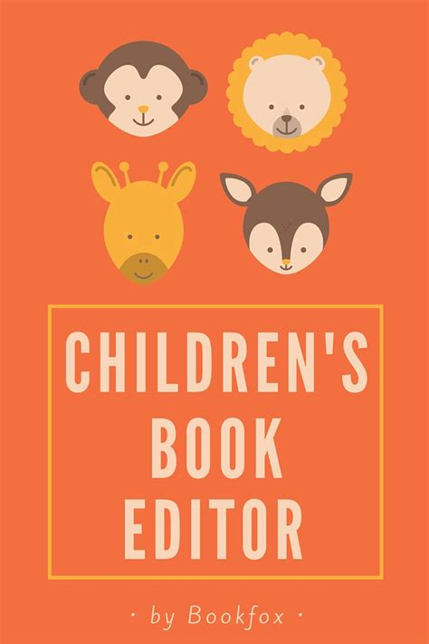 childrens picture book publishers 30 children s book publishers eager for your book