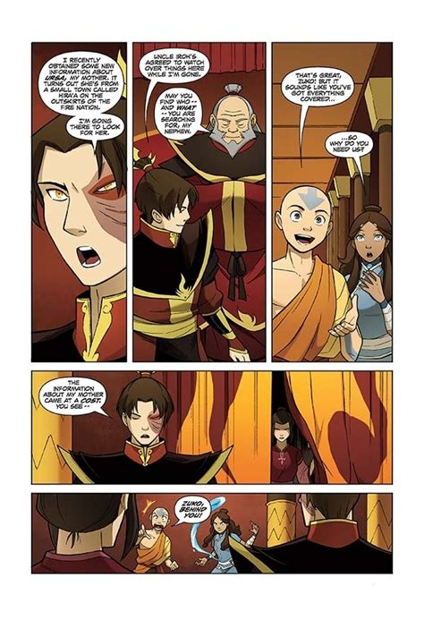 avatar the search the search pages avatar the last airbender