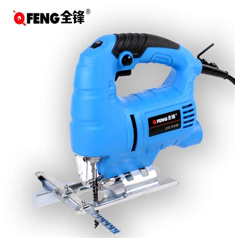 saw woodworking compare prices on wood cutting machine