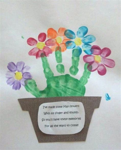 day craft ideas for s day made craft gift ideas for your