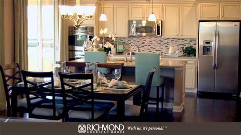Home Design Center Denver home design center denver co 28 images oakwood homes