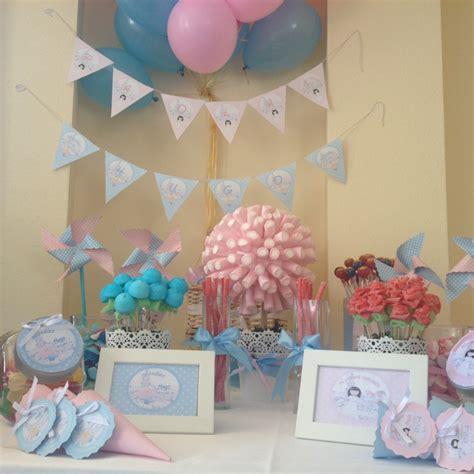 comuniones mesa dulce regalos a invitados en un - Decoracion De Mesas Para Comuniones