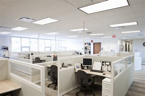 office desk cubicle office cubicle desk richfielduniversity us