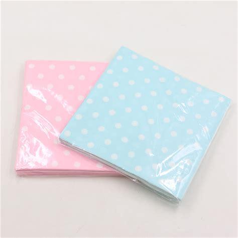 decoupage napkins wholesale buy wholesale decoupage paper from china decoupage
