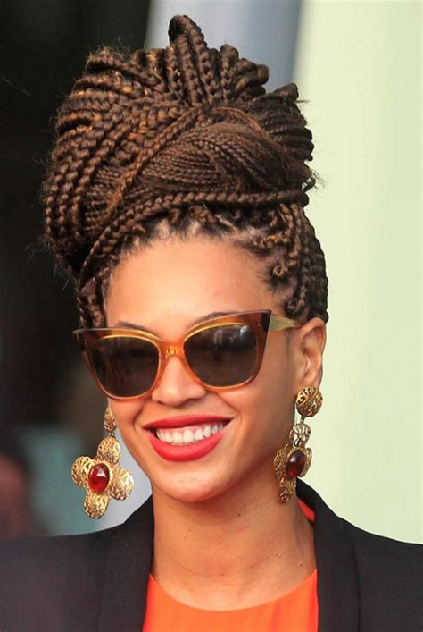 braids with hairstyles for black braided hairstyles for 2016 hairstyles 2017 new